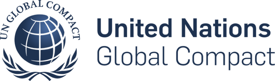 https://www.catuete.com/wp-content/uploads/Logo-United-Nations-Global-Compact.png