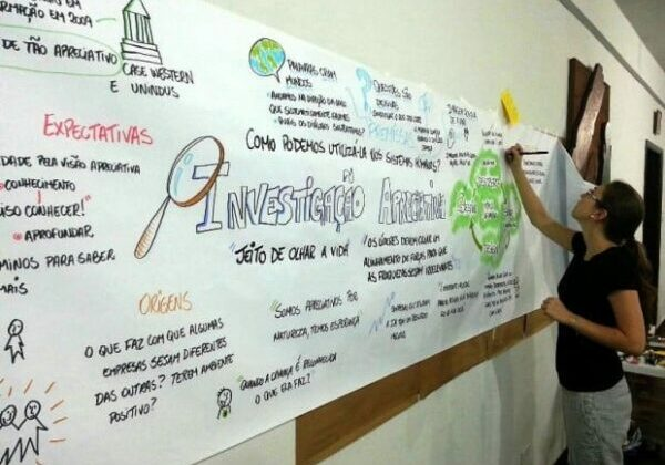 Soluções Desenvolvimento de Pessoas, Soluções, Catuetê Treinamentos