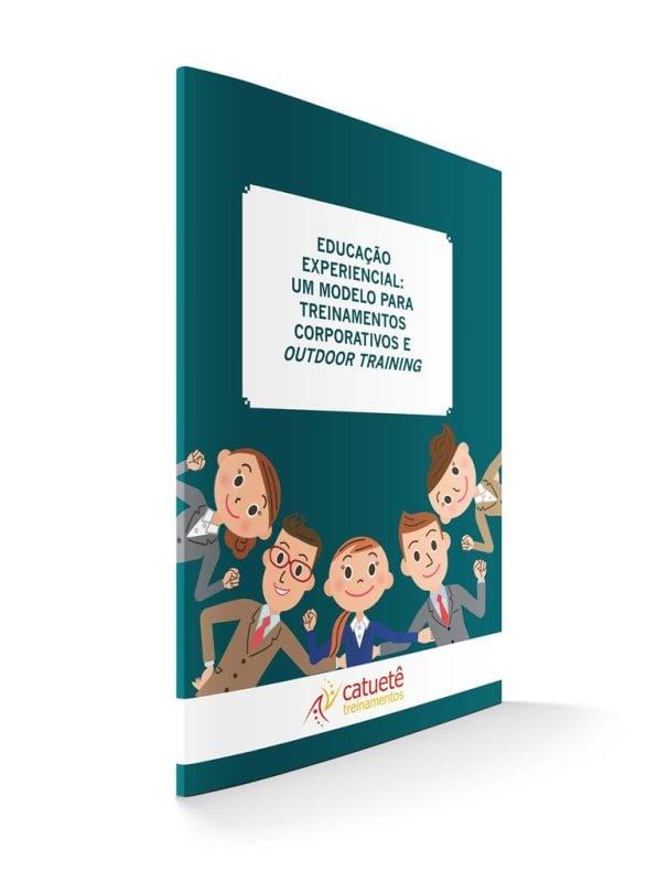 eBook grátis Educação Experiencial